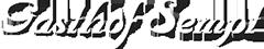 Logo_Sempt_neg_240px