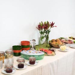 Fruestuecksbuffet_IMG_4112