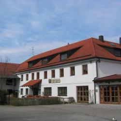 Gasthof Sempt
