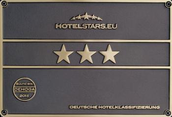 3-Sterne-Hotelklassifizierung_Gasthof-Sempt