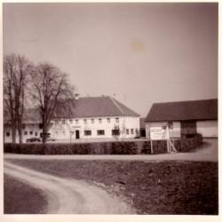 Gasthof Sempt um 1900_4